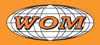 WOM Logo - Feature
